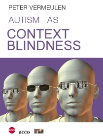 contextblindness-book-cover