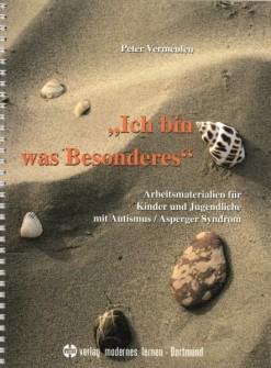 IBS Duitse cover
